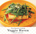 Veggie Haven