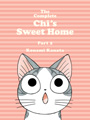 The Complete Chi's Sweet Home part 2