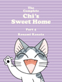 The Complete Chi's Sweet Home part 4