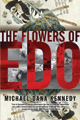 The Flowers of Edo