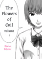 The Flowers of Evil, Vol. 1