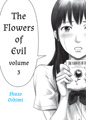 The Flowers of Evil, Vol. 3