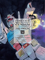 Mobile Suit Gundam: The Origin, Vol. 11