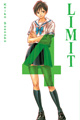 The Limit vol. 4