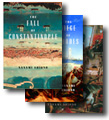 The Mediterranean Trilogy