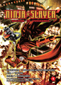 Ninja Slayer part 1