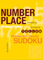 Number Place Yellow