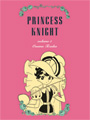 Princess Knight