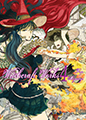 Witchcraft Works, Vol. 4