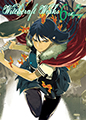 Witchcraft Works, Vol. 6